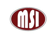 MSI Quartz