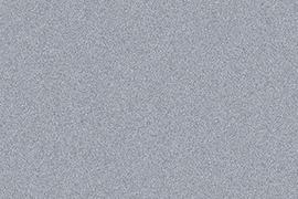 Argento AQT655