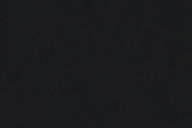 Black Slate Honed AQ525