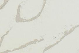 Calacatta AQ1065BD