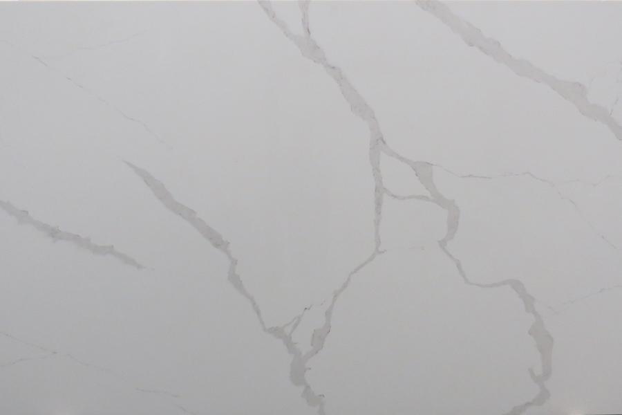Aurea-Stone