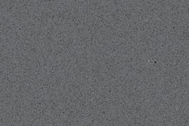 2003 Concrete