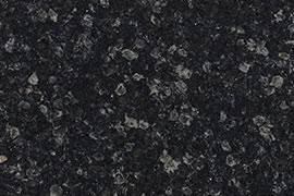 Flint Black