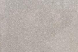 Pebble Gray