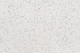 Sparkly White
