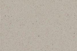 Artisan Grey RC104