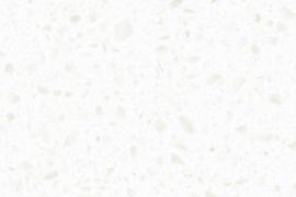 Bianco Canvas BA201