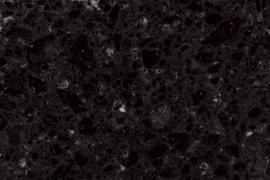 Black Coral RS306