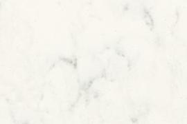 Brava Marfil RU706