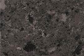 Meteorite MV619
