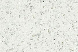 Specchio White CT402