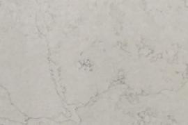 Carrara Nueva