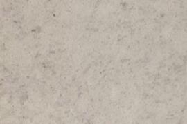 Sabbia Grey