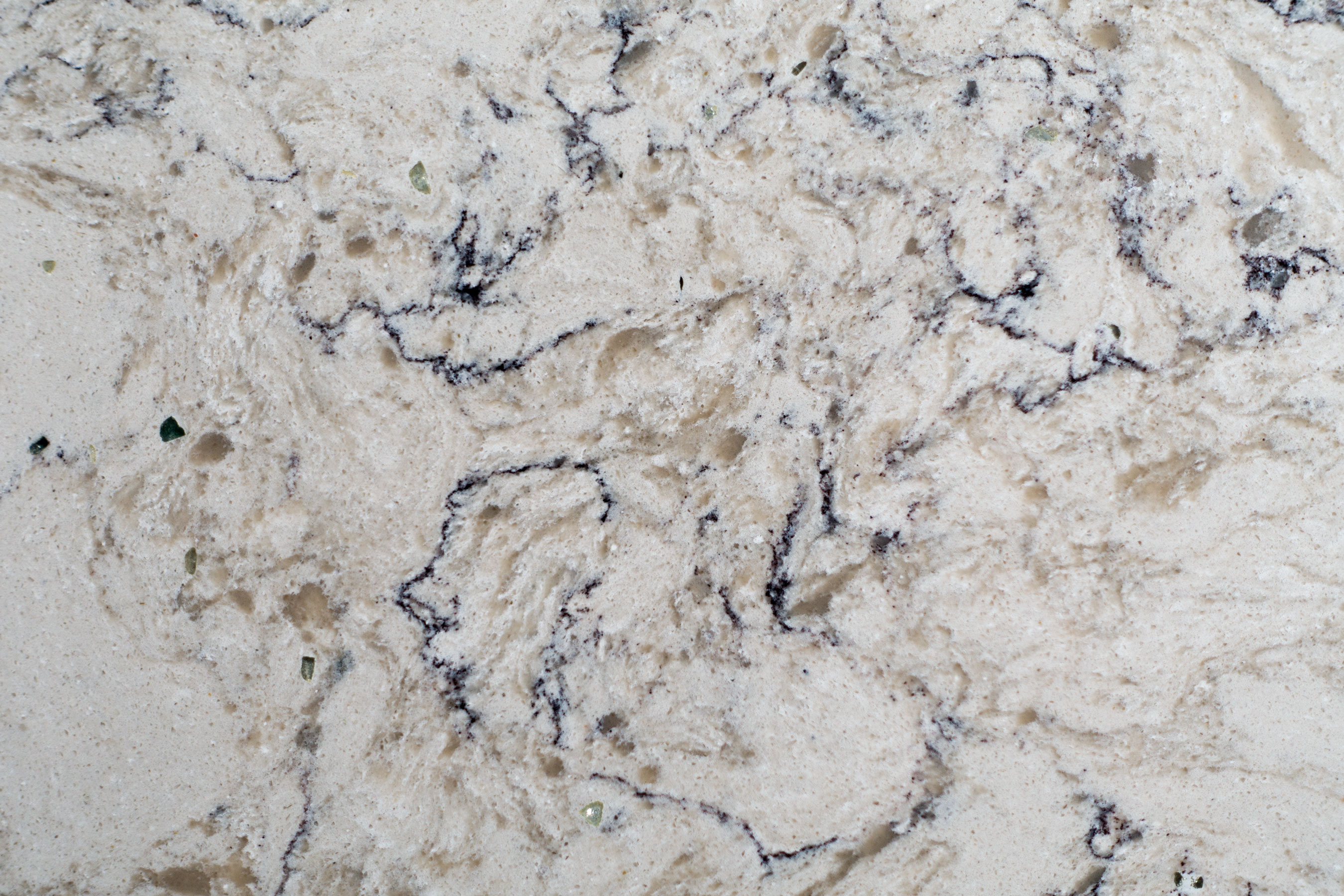 Aria Granite Tops