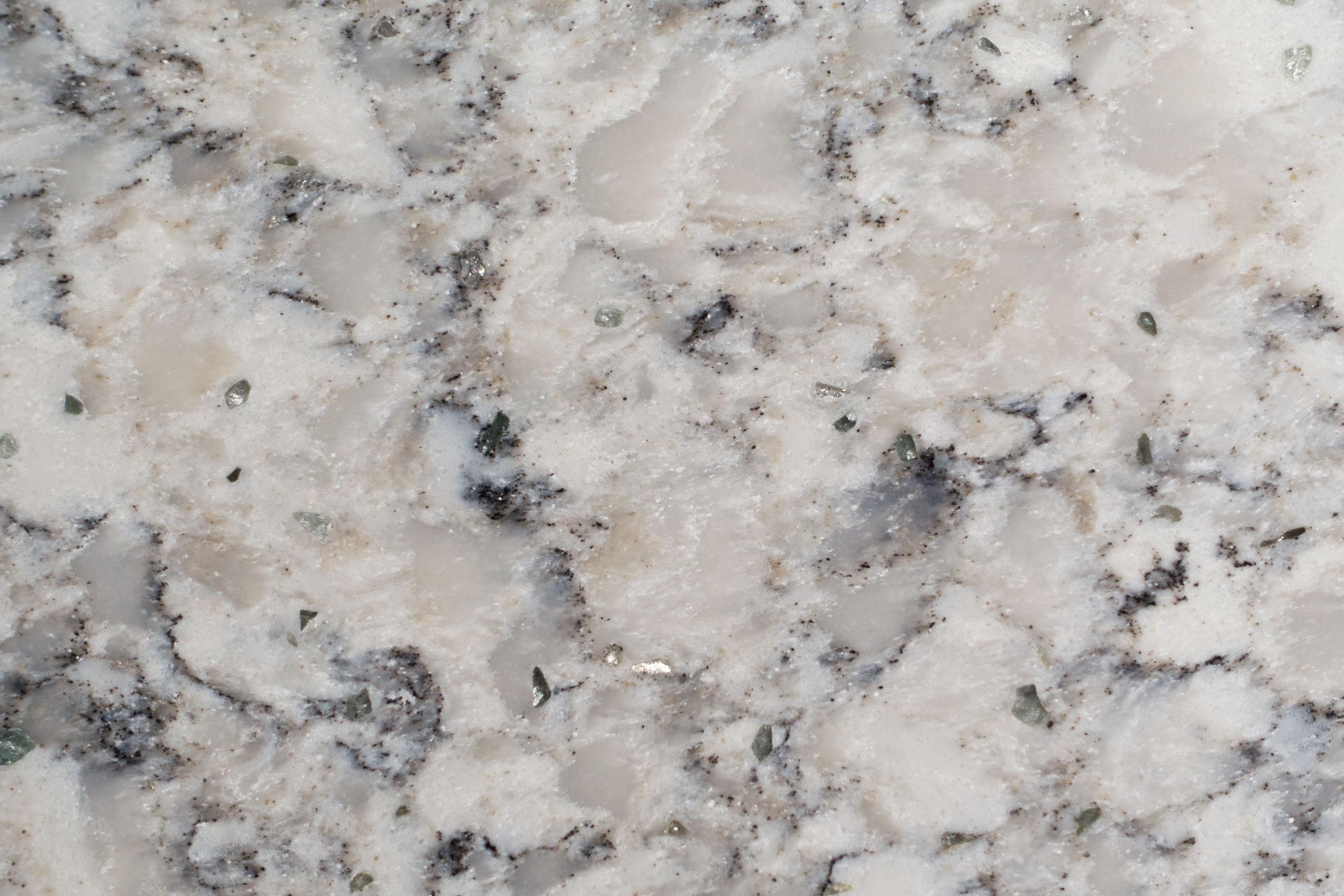 Everest Granite Tops