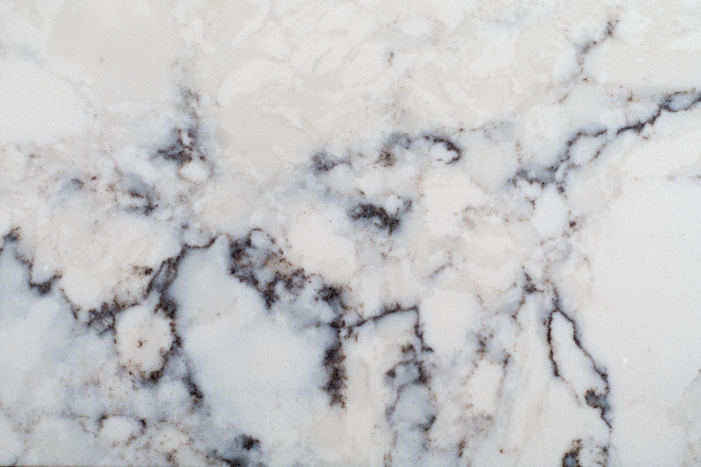 Rococo Granite Tops