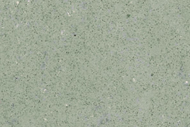 2cm NQ69 Ash Grey