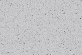 2cm NQ90 White Ice