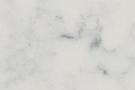 3cm NQ63 Qrtz Carrara Gioia