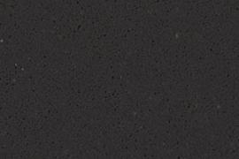 3cm NQ87 Concrete Gray