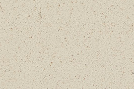 3cm NQ88 Newport Sand