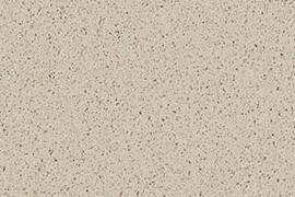 3cm NQ89 Mesa Dune