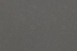 3cm NQ95 Molten Grey