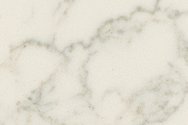 3cm OQ11 Calacatta Lyra