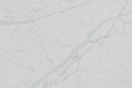 Mystery White 5970