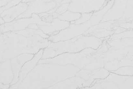 Opal Marquette 5210