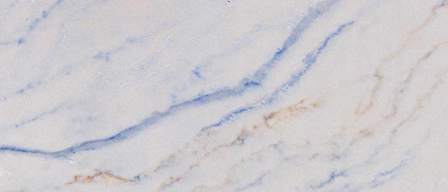 Polarstone