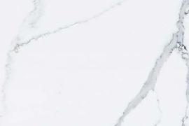 Statuario Bianco 5132
