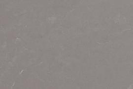 QM 9711 Pietra Catroosa