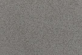 QM1005 Crystal Grey