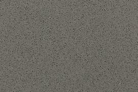 QM1014 Soho Grey