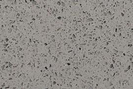 QM3009 Silver Star Grey