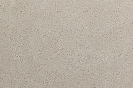 QM8003 Latte
