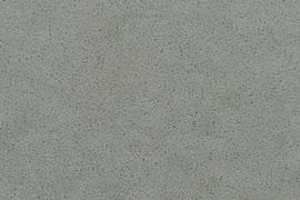 QM8009 Alpine Grey