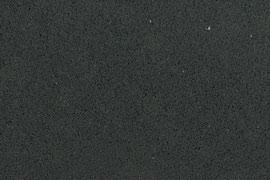 QM8120 Armari Grey