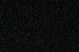 QM9001 Titanium Black