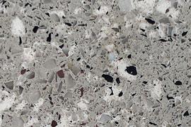 QM9003 Titanium Silver