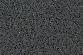QM9010 Pearl Blue