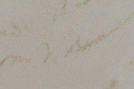 QM9285 Cream Marfil