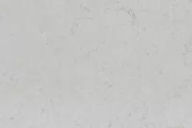 QM9724 Sahara Beige