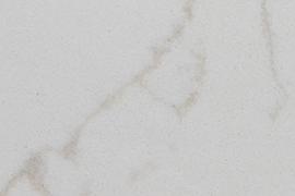 Calacatta Frost