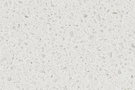 Frigid White