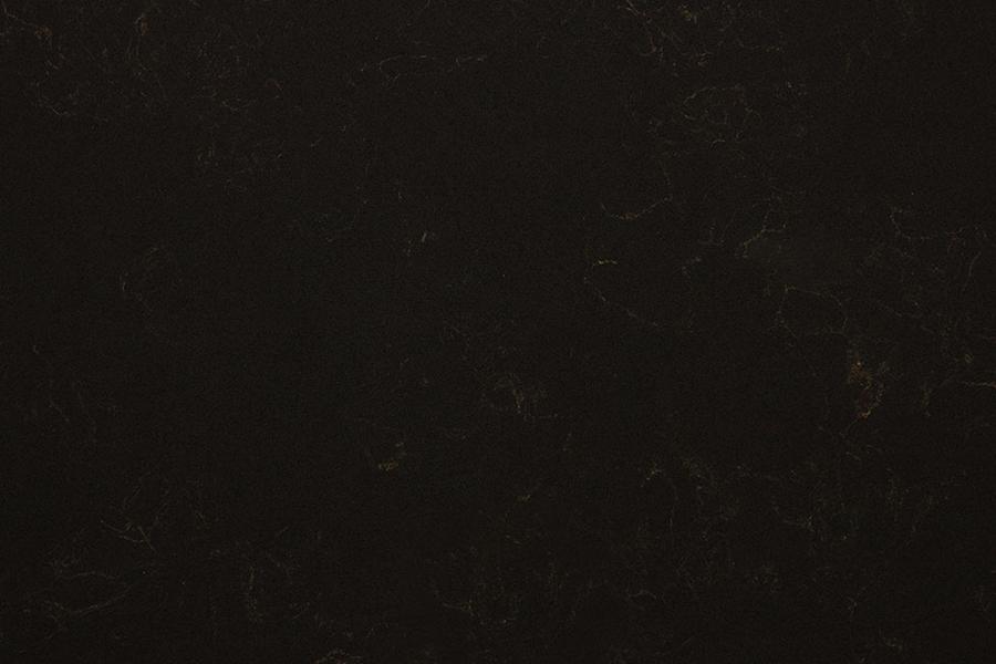 Reliance-Quartz