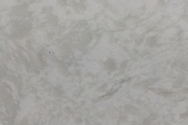 White Bottocino
