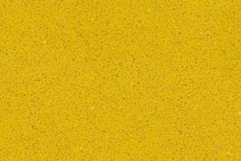 Golden Gea