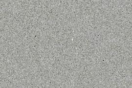 Silver Nube